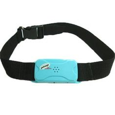 Pet Elite Pro Dog Collar