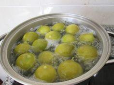 El limón, una fruta cítrica igual que las mandarinas, las naranjas y el pomelo o toronja, que tiene propiedades beneficiosas para la salud, seguro que has oído de los beneficios de tomar agua con limón. El limón tiene acción antiséptica, depurativa, digestiva, espasmolítica, hipotensora, cicatrizante, vasoprotectora, carminativa, inmunoestimulante, diurética, antiescorbútica, balsámica, hipoglucemiante, antibiótica y expectorante. …