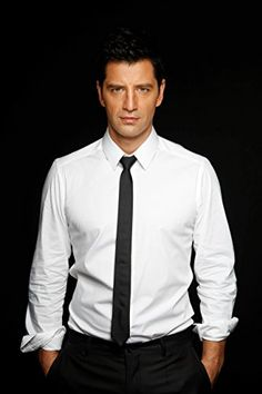Pictures & Photos of Sakis Rouvas - IMDb R Man, Classy Men, Celebs, Celebrities, Picture Photo, Hot Guys, Handsome, Singer, Actresses
