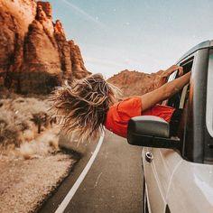 Off road adventure, adventure photos, adventure travel, road pictures, trav Summer Aesthetic, Travel Aesthetic, Adventure Awaits, Adventure Travel, Adventure Photos, Photography Poses, Travel Photography, Adventure Photography, Photography Classes