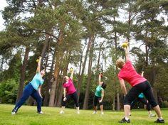 Women Only Weight Loss Retreats, Health & Fitness Holidays Weight Loss Bootcamps & Wellness breaks run exclusively by women for women. http://www.thebodyretreat.co.uk/