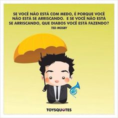 Ted Mosby #HIMYM via @Toysquotes
