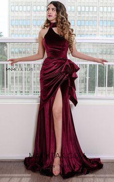 - Glamour For Less Dresses Prom Girl Dresses, Pretty Prom Dresses, Prom Outfits, Ball Dresses, Elegant Dresses, Cute Dresses, Beautiful Dresses, Ball Gowns, Bridesmaid Dresses