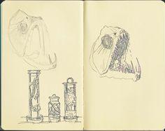 schetsen Zee Aquarium Artis Pictures To Draw, Aquarium, Drawings, Art, Goldfish Bowl, Art Background, Aquarium Fish Tank, Kunst, Sketches