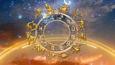 Karma, Astrology