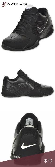 7 Nike 5 5Eur Tennis Us Zoom Chaussures 5 Air De Clay Uk Résistance 38 KJcT1lF3u