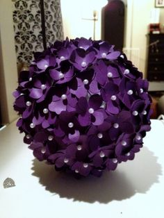 cheap wedding decorations diy posted on 2 11 2012 at 16 59