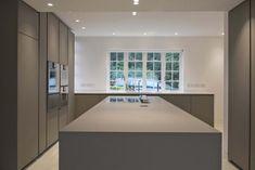 65 best kitchen images on pinterest kitchen ideas kitchens and