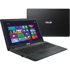 Take a look at this new item available: Asus D550MA-DS01 ...  Check it out here! http://www.widgetree.com/products/asus-d550ma-ds01-laptop-baytrail-m-1-86ghz-2-13ghz-4gb-ram-500gb-hd-15-6-win-9?utm_campaign=social_autopilot&utm_source=pin&utm_medium=pin