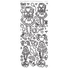elizabeth crafts - Pesquisa Google