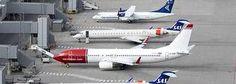 Aftonbladet: De senaste nyheterna, Sveriges största nyhetssajt Aircraft, Vehicles, Aviation, Plane, Rolling Stock, Airplane, Planes, Vehicle, Airplanes