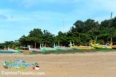 Sanur Beach, Bali Sanur Beach Bali, Things To Do, Adventure, Fun, Travel, Things To Make, Viajes, Destinations, Adventure Movies