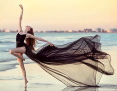ballet-body-sculpture-perfect-exercise