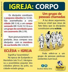Gospel Bible, Bibel Journal, Jesus Freak, Word Of God, Gods Love, Prayers, Spirituality, Study, Faith