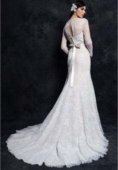 The Latest Eden Bridals Wedding Dresses Black Label Collection. To see more: http://www.modwedding.com/2013/12/30/eden-bridals-wedding-dresses-black-label-collection/ #wedding #weddings #fashion #weddingdress #weddingdresses