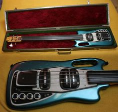 guitarpang | Guitar with just an odd pang of 'huh?' | Page 2
