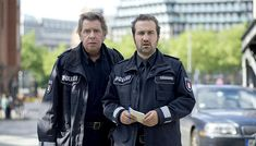 Jan Fedder, Actors & Actresses, Motorcycle Jacket, Jackets, Box, Tv, Down Jackets, Snare Drum, Moto Jacket