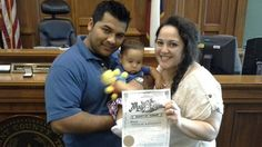 BREAKING NEWS: Husband Files Suit to Stop Pregnant Wife's Life Support, Kill His Unborn Child http://www.lifenews.com/2014/01/14/husband-files-suit-to-stop-pregnant-wifes-life-support-kill-his-unborn-child/