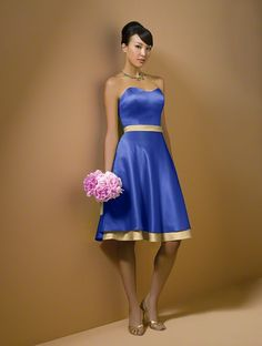 1000 Images About Blue And Gold On Pinterest Cobalt