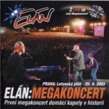 #Elan #ElanMegakoncert #Kamarati