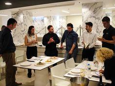 Final testing. Apocalypsis Menu 2017.   Greek, Menu, Restaurant, Home Decor, Menu Board Design, Decoration Home, Room Decor, Diner Restaurant, Restaurants