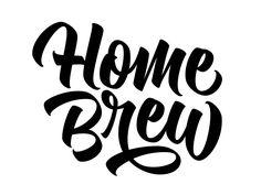 Home Brew by Mika Melvas