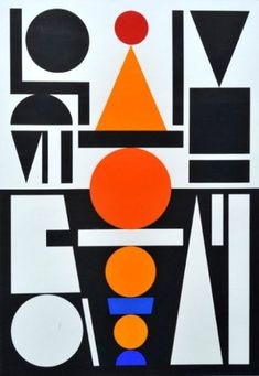 """Auguste HERBIN (1882-1960) """"Napoléon"""" Sérigraphie en couleurs, cachet de la signature en bas à droite N°38/150 (67 x 50cm)"""
