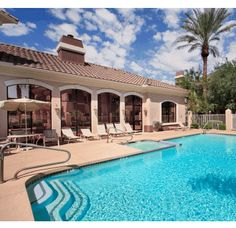 13 best Mesa and Gilbert Apartment Homes images on ...
