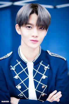 306 Best Baejin images in 2019   Jinyoung, Bae, Jin