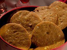 Brune kaker Cookies, Desserts, Food, Brown, Crack Crackers, Tailgate Desserts, Deserts, Biscuits, Cookie Recipes