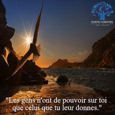 Liberté  #objectif #pouvoir #liberté #dépassement