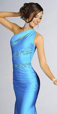 Atria Prom Dress AC1106