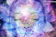 Spirituális gyakorlatok: Gondolatmegállító gyakorlat