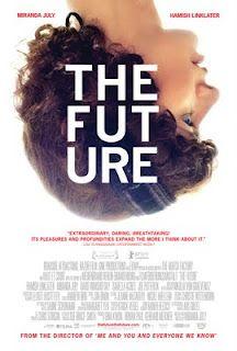 Miranda July, The Future