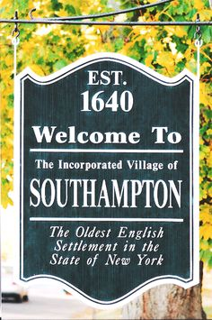 Southampton, Long Island, is a quiet seaside village whither a few hundred of the old New York aristocracy go each summer to get away from Newport and all it signifies. Long Island Ny, East Hampton, Hampton Style, Enchanted Home, Lily Pond, Island Girl, Summer Days, New England, The Hamptons