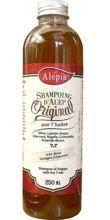 ALEPIA Szampon Alep 7 Olejów 250 ml
