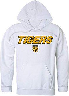 University Of The Citadel Bulldogs Hoodie College Sweatshirt S M L XL 2XL
