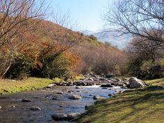 Galería de Fotos de Tafí del Valle: artesanías, paisajes, naturaleza, actividades, turismo, cabalgatas y gastronomía.