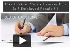 Payday loans chippewa falls photo 5
