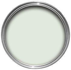 Plum Paint Dulux Soft Sheen