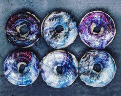 hedi gh galaxy donuts