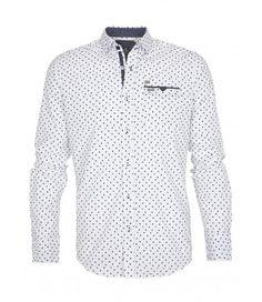 34 beste afbeeldingen van Men Statement Shirts Overhemd