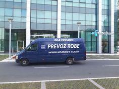 kombi prevoz robe, kamionski prevoz #kombiprevoz #kamionskiprevoz #prevozrobe #transport #kombi #selidbe #beograd #srbija #prevoz #kombibeograd #prevozkombijem #selidbebeograd