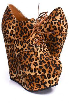 I think I need these... <3