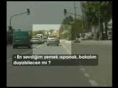 TR DEDEKTİFLİK FOX TV ANA HABERDE -  www.trdedektiflik.com