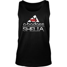 Shelia A Badass Super Shelia - TeeForShelia #gift #ideas #Popular #Everything #Videos #Shop #Animals #pets #Architecture #Art #Cars #motorcycles #Celebrities #DIY #crafts #Design #Education #Entertainment #Food #drink #Gardening #Geek #Hair #beauty #Health #fitness #History #Holidays #events #Home decor #Humor #Illustrations #posters #Kids #parenting #Men #Outdoors #Photography #Products #Quotes #Science #nature #Sports #Tattoos #Technology #Travel #Weddings #Women