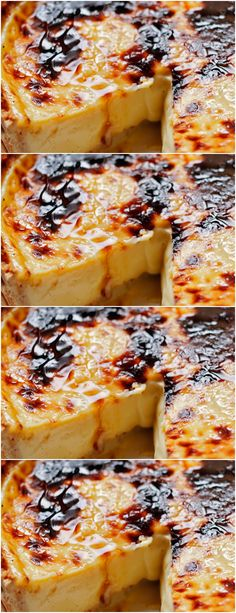 In the meantime, get the icing cream: # recipe # cake # pie # sweet # dessert # birthday # pudding # Juicy Fruit, Sweet Desserts, Family Meals, Cake Recipes, Bakery, Food And Drink, Cooking Recipes, Pudding, Sweets