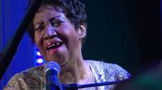 JAZZ AT THE WHITE HOUSE 30 DE ABRIL 2016 - YouTube
