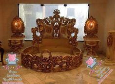 Firoz alam furniture