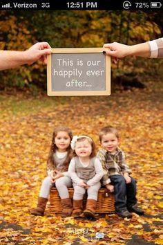 Cutest pic idea! Def wanna do this